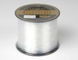 Super Lon Nylon Monofilament Fishing Line /bobbin